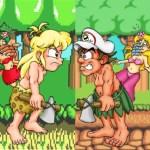 westone-wonder-boy-adventure-island