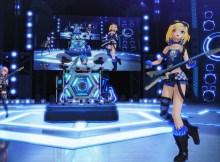 Hatsune Miku Project Diva X 5
