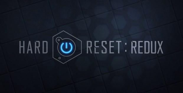 Hard-Reset-Redux-Logo