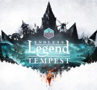 Endless Legend Tempest