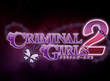 cg_2_logo