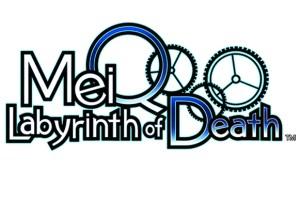 meiq-labyrinth-of-death-logo