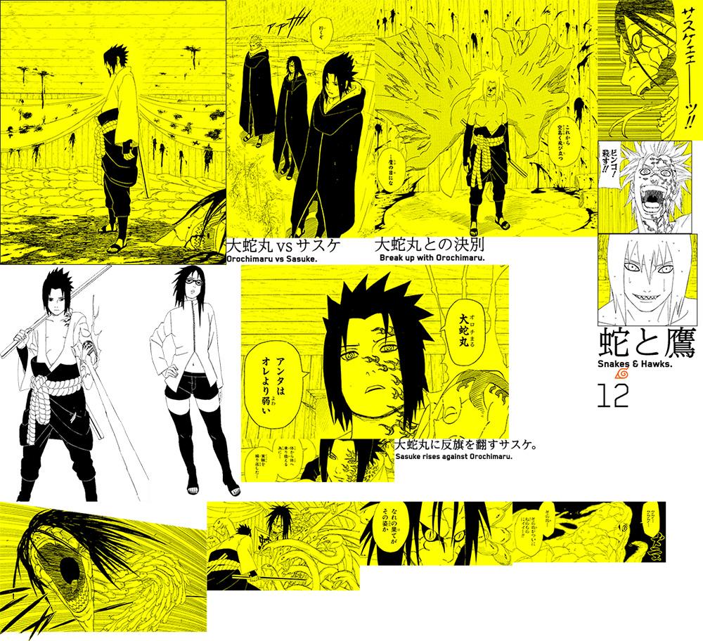 Naruto-Countdown-Timeline-12