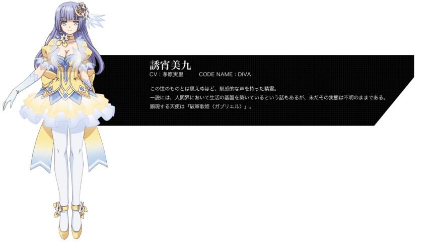 Date-A-Live-Mayuri-Judgement-Character-Designs-Miku-Izayoi