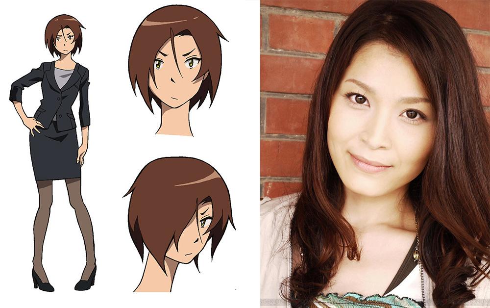 Digimon-Adventure-tri.-Character-Designs-Maki-Himekawa
