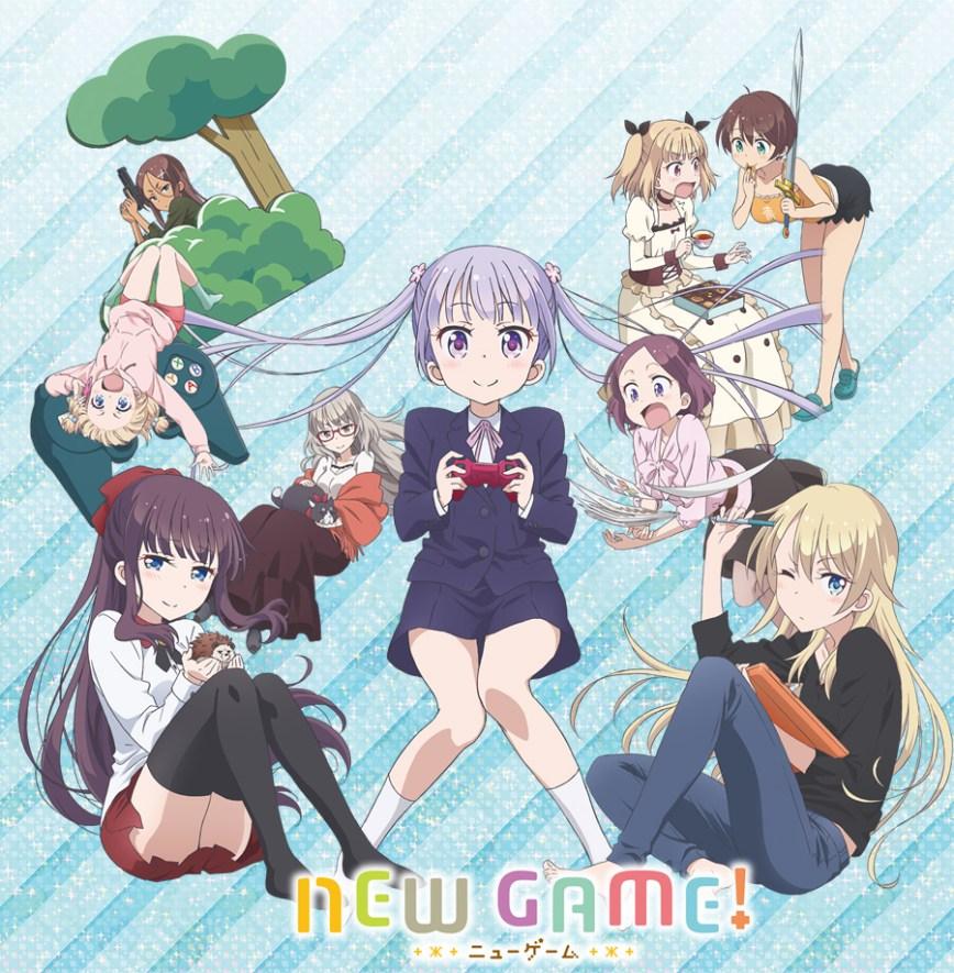 neu games