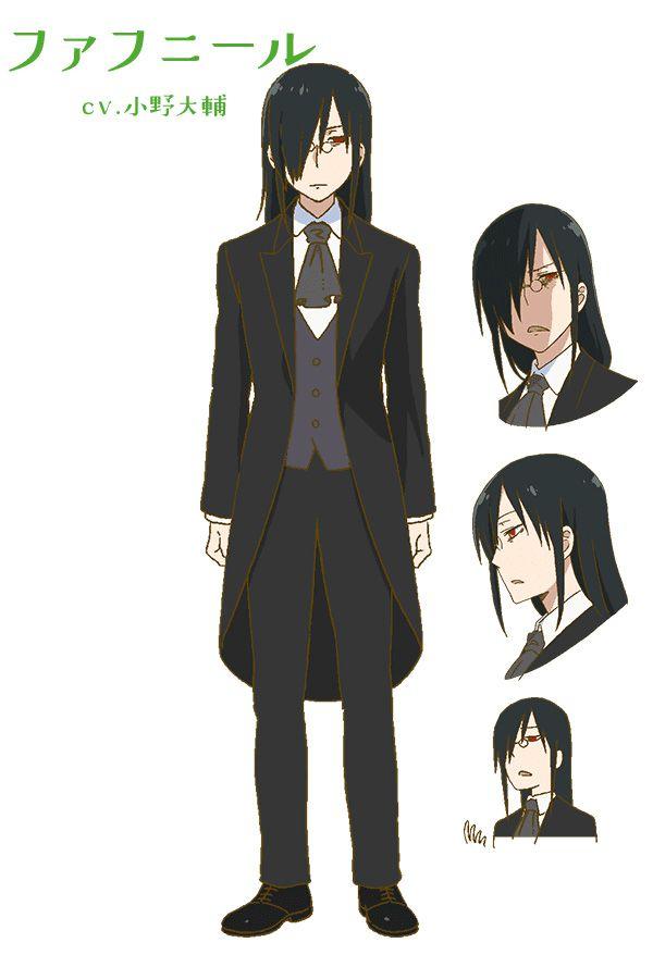 Kobayashi-san-Chi-no-Maid-Dragon-Character-Designs-Fafnir