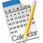 Events/Calendar