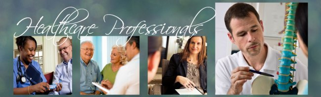 banner-healthcare-professionals1