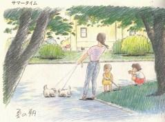 yoshifumi-kondo_08
