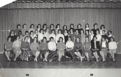 Ottawa Teacher's College, ca. 1961