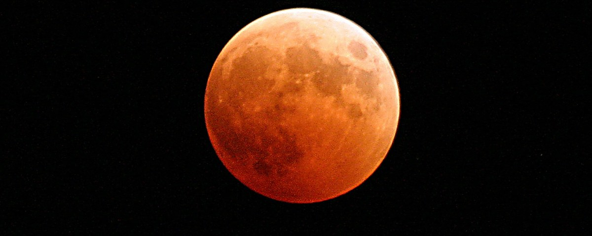 lunar-eclipse-767808_1920
