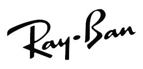 rayban copia