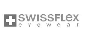 swissflex copia