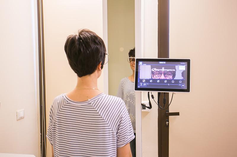 videocentrature