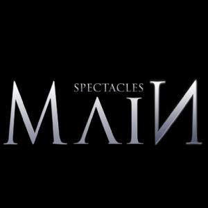main spectacles