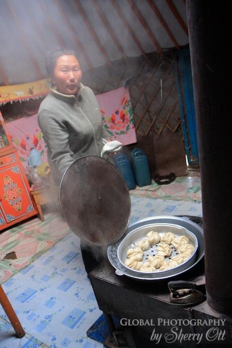 mongolia booz