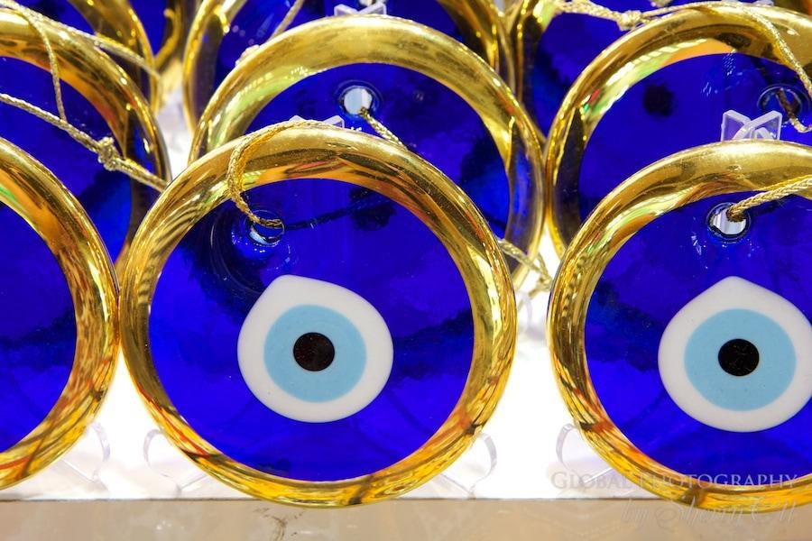 Evil Eyes for sale