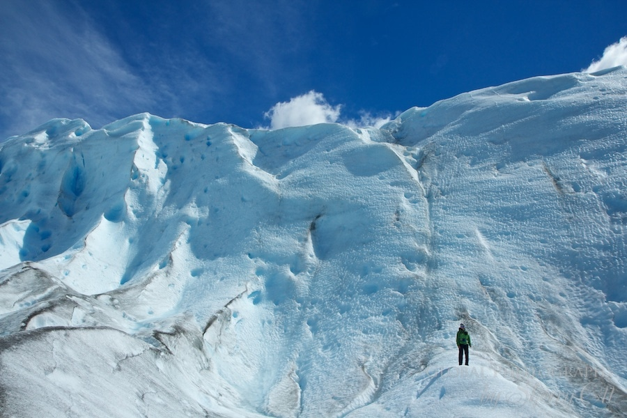 Perito Moreno pictures