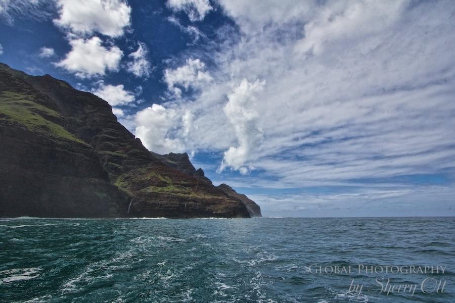 Napali Coast 2 (2)