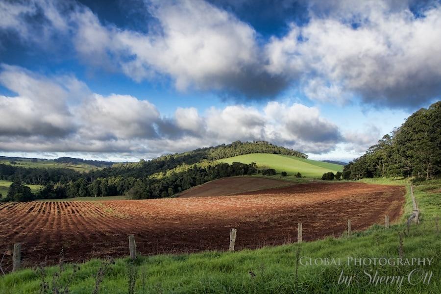 Killarney Australia