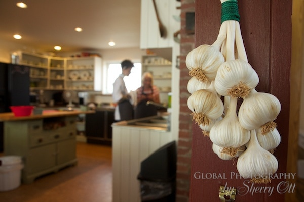 pei food cooking class