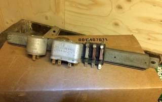 originele-relais-balk-123GT
