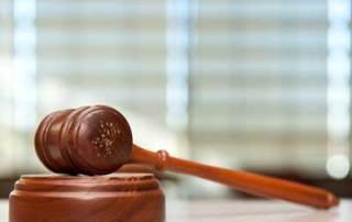rechtbank-oordeel