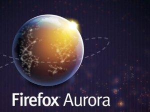 Скачать Firefox Beta