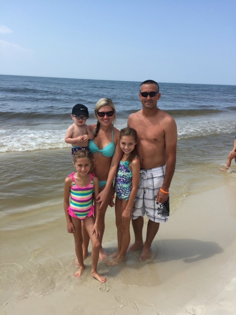Orange Beach Travel
