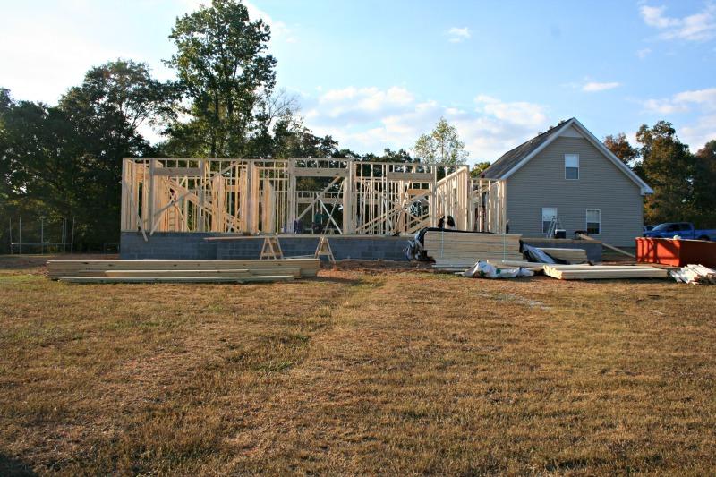 building-a-house-framing-5
