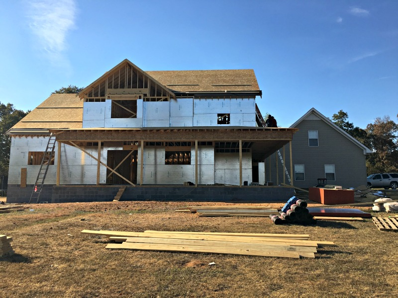 building-a-house-framing-part-2-a