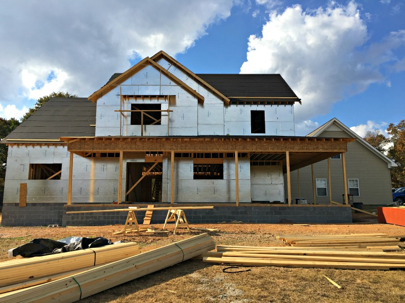 building-a-house-framing-part-2-b