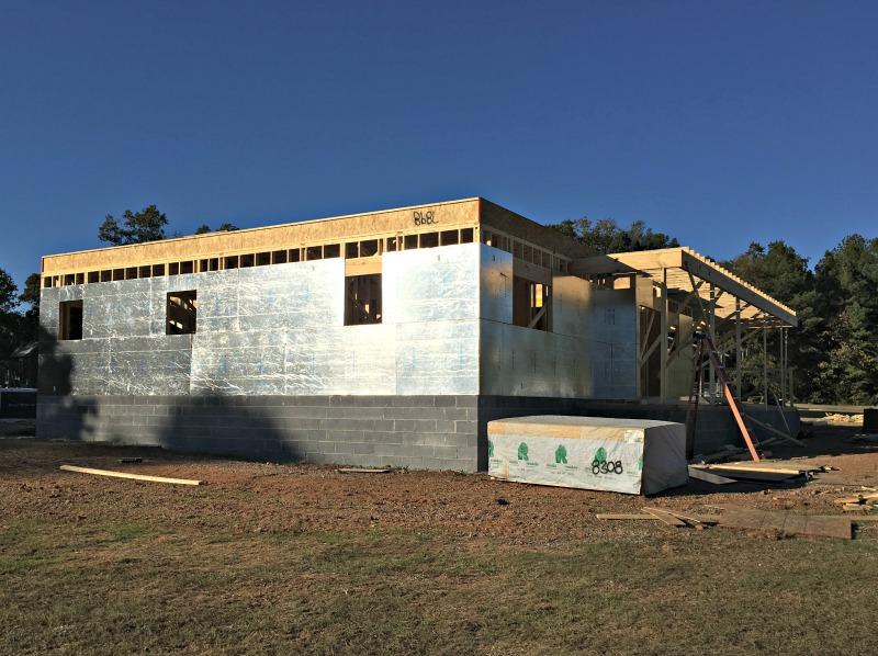 building-a-house-framing-part-2-e