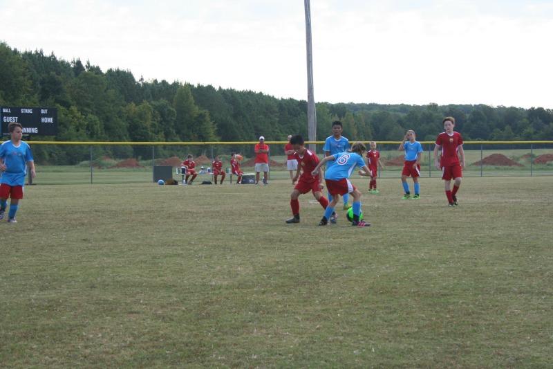 soccer-season-2016a