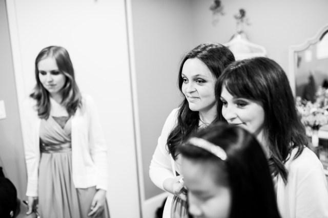 Austin and Cassie Wedding 249