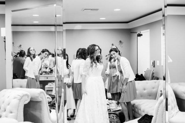 Austin and Cassie Wedding 252