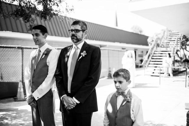 Austin and Cassie Wedding 270