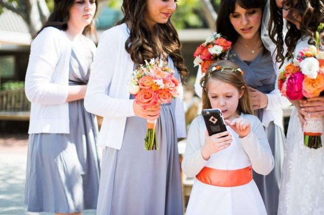 Austin and Cassie Wedding 326