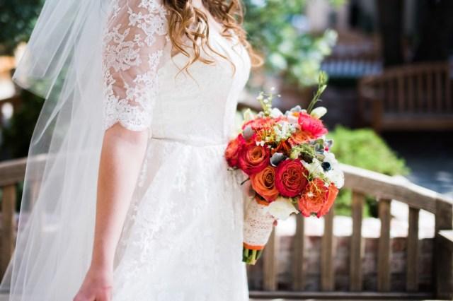 Austin and Cassie Wedding 396