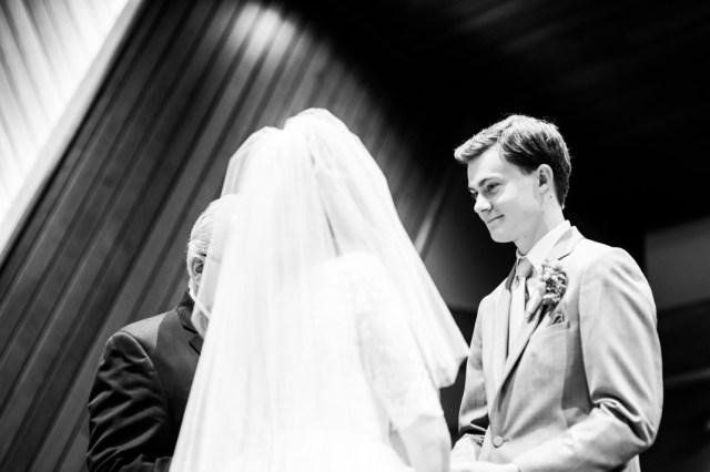 Austin and Cassie Wedding 494