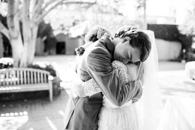 Austin and Cassie Wedding 526