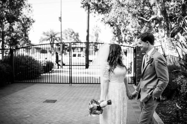Austin and Cassie Wedding 530