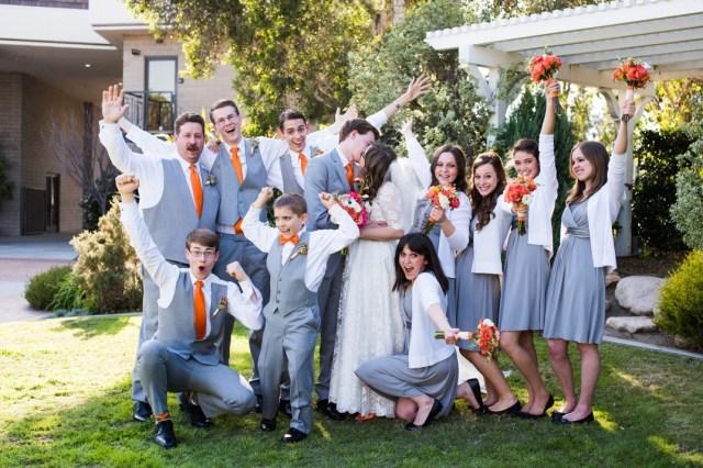 Austin and Cassie Wedding 587