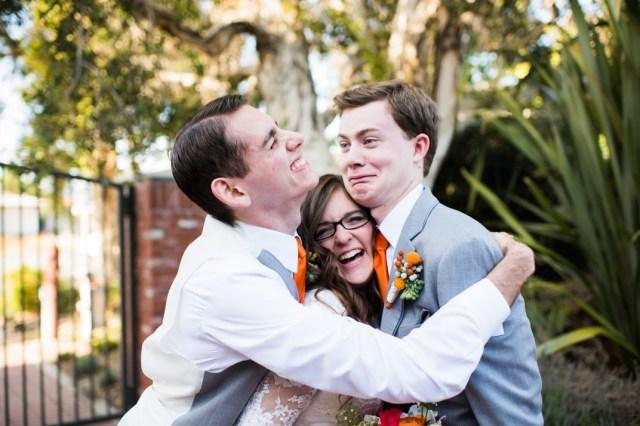 Austin and Cassie Wedding 614