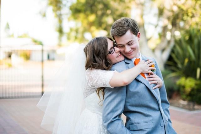 Austin and Cassie Wedding 634