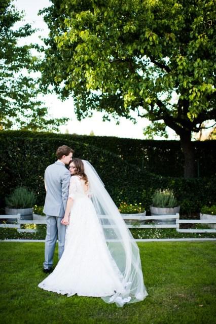 Austin and Cassie Wedding 739
