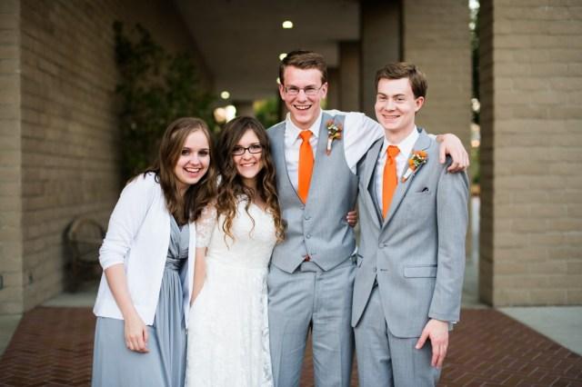 Austin and Cassie Wedding 828