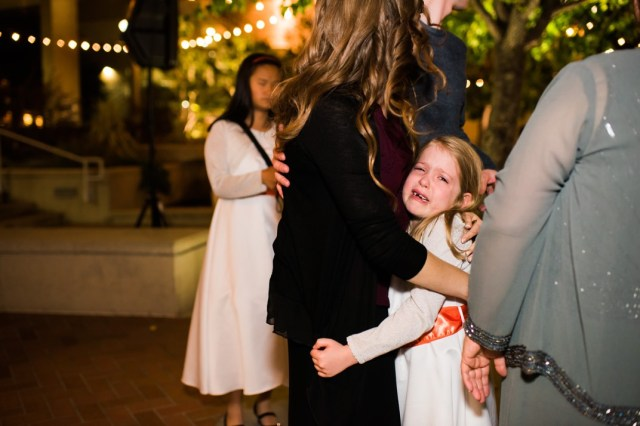 Austin and Cassie Wedding 967