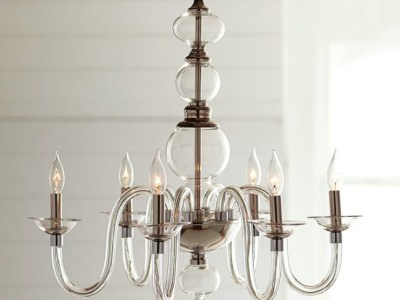 Design Dilemma – Coordinating Lighting Throughout Your Home